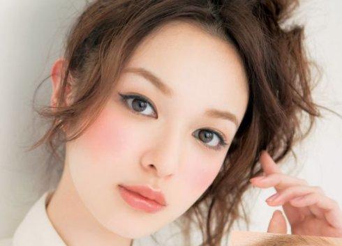 como gustarle a una mujer japonesa