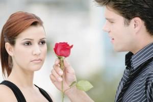 como puedo recuperar a mi ex novia