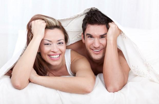 Como ser espontaneo en tu vida sexual