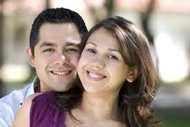 consejos para reconquistar a tu ex novio