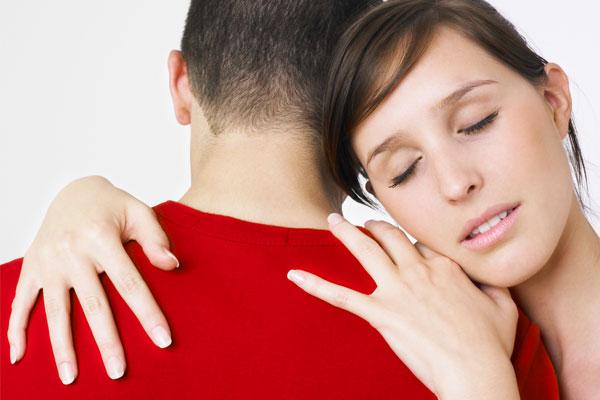 formas de recuperar a tu hombre