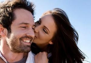 La clave para reconquistar a tu mujer amada