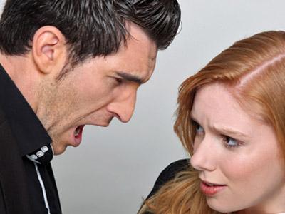 mantenga el control para reconquistar a tu mujer