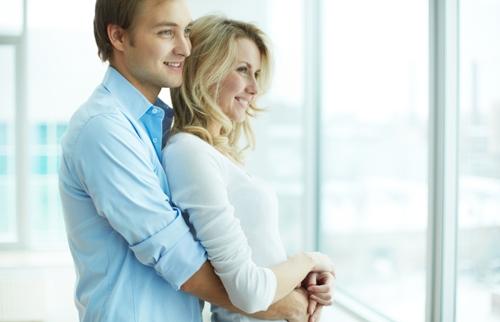 como reconquistar a tu ex mujer
