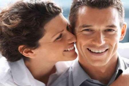 reconquistar a tu mujer posibilidades