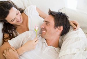 tips para recuperar a tu ex novio